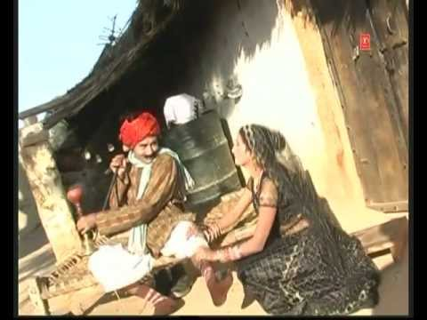 Mat Piyo Sa (rajasthani Video Songs) - Rakesh Kala, Rekha Rao video