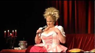 Vorschaubild Daphne De Luxe
