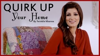 (1.75 MB) Home Decor Tips | Interior Design Ideas for Indian Home | DIY Audios | Twinkle Khanna Mp3