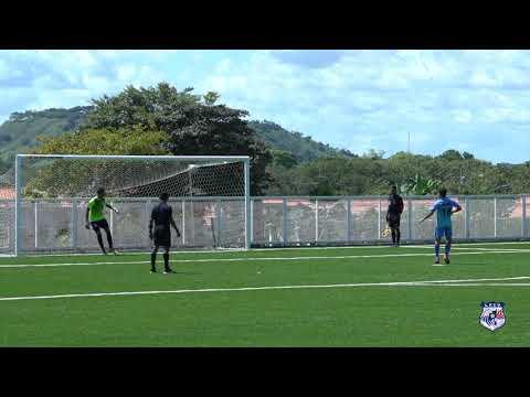 dinamo-fc-campeon-de-la-liga-provincial-de-veraguas