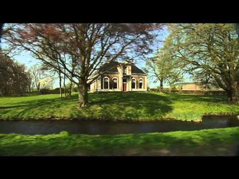 Ede Staal - t Hogelaand (dvd versie)