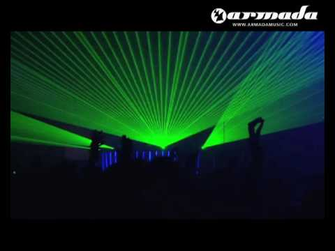 Armin van Buuren - Communication Part 3 (Armin Only 2006)