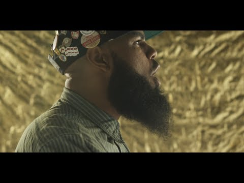 Stalley - Live At Blossom