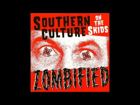 Southern Culture On The Skids - Bloodsucker