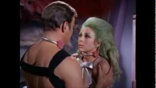 Master P Video - Master P - Captain Kirk (Captain Kirk Edition)