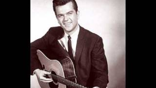 Watch Conway Twitty Honky Tonk Song video