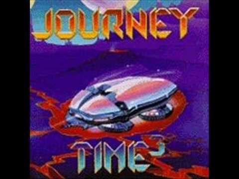 Journey - For You