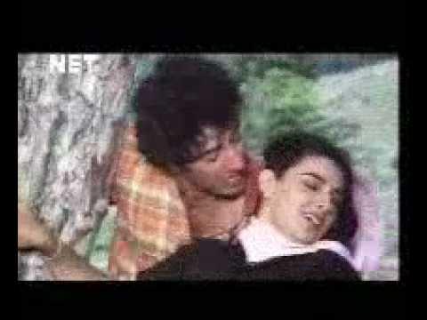 Jab Hum Java Hoge Jane Kaha Honge video