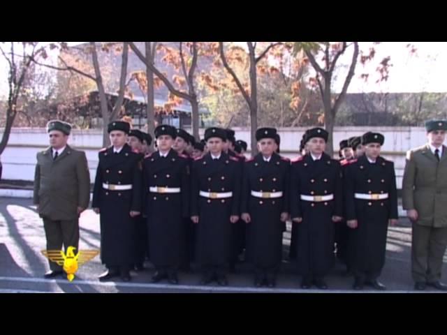 Mer Haxtanak ф0 р 17.11.2013