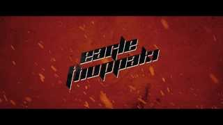 Thuppakki - Trailer of Eagle Thuppaki tamil short film