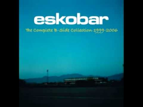 Eskobar - Outweird You