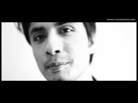 Vote Video - Ali Zafar (Election 2013)