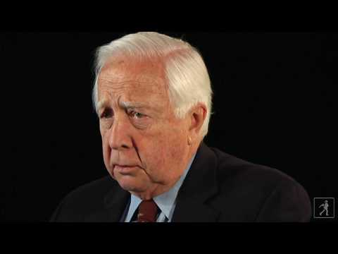 David McCullough: Best Quality