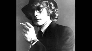 Watch Warren Zevon The French Inhaler video