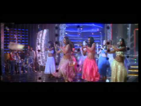 Tamil Naatukullae Song