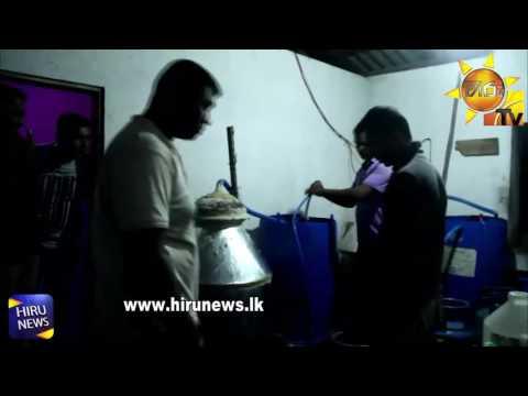 illegal liquor traff|eng