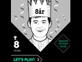 Download Magnus Carlsen (Age 8) vs GM Huschenbeth | Play Magnus App in Mp3, Mp4 and 3GP