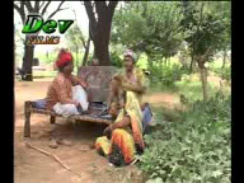 Panya Sepat Full Comady Video video