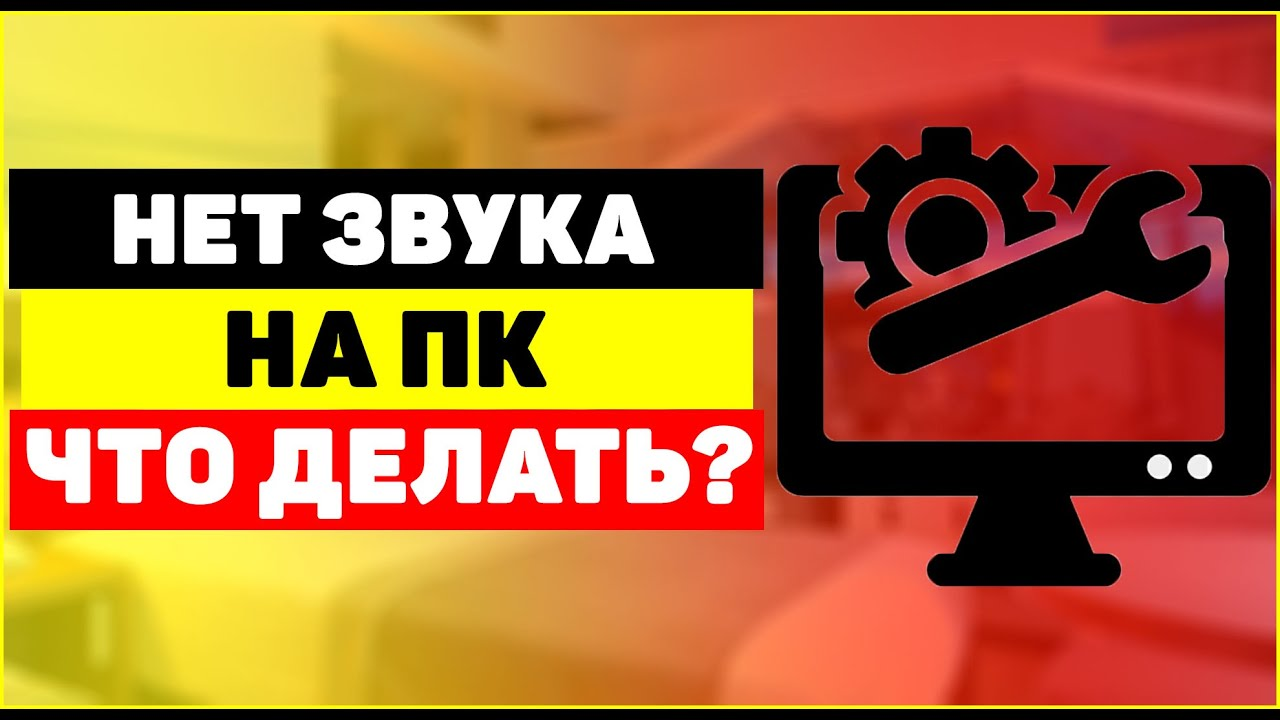 Русская Клавиатура, Русская раскладка 34