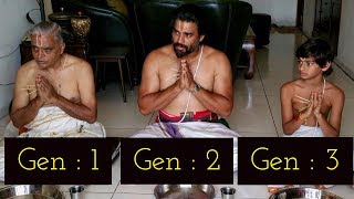 R Madhavan Family Photos | With Dad, Mom, Wife and Son | Gallery