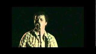 Watch Drive-by Truckers Goddamn Lonely Love video