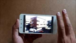 Videorecensione - THL W200