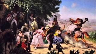 C.P.E. Bach - Sinfonia in E-minor, Wq 178