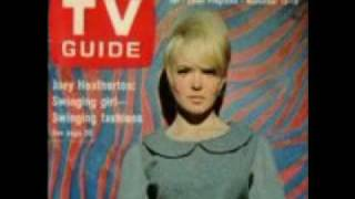 Watch Joey Heatherton Gone video