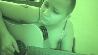 Watch Nek Esperame video
