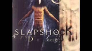 Watch Slapshock Sgt Trigger video