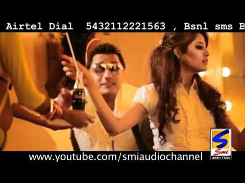 Saada Patola Deep Dhillon Album Hullara Punjabi Hit Song 2012 Official Video By Ud Aujla video