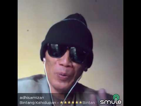 BALONKU ADA LIMA aransemen by Deddy dores feat vocal Adhi Sambutan