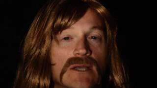 Watch Tim Hawkins The Eagles video