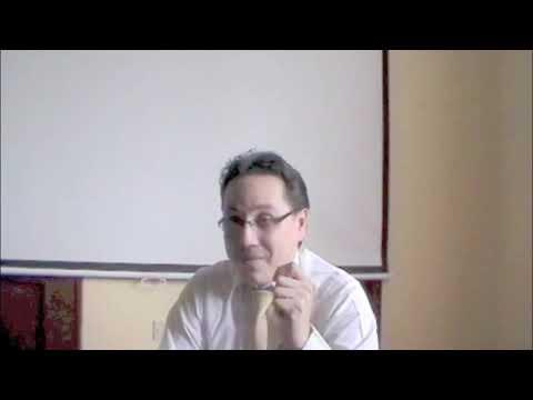 Qué es Multimedia - explicado por el Master Yamil Lambert