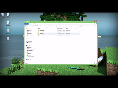 How to get OpenGL working in Visual Studios 2013