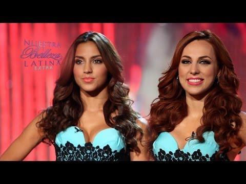 NBL Extra 8: Gabriela se desahogó y habló de cada una de sus compañeras
