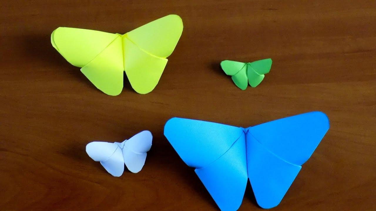 Поделки своими руками бабочка 99