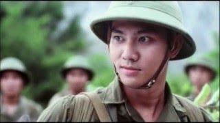 Cầu Ông Tượng Full HD | Phim Việt Nam Hay || Phim Việt Lào