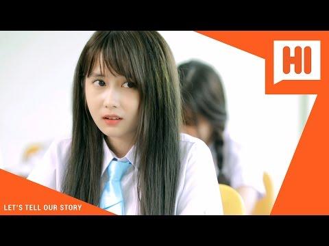 Chàng Trai Của Em - Tập 3 - Phim Học Đường | Hi Team - FAPtv | phim hai