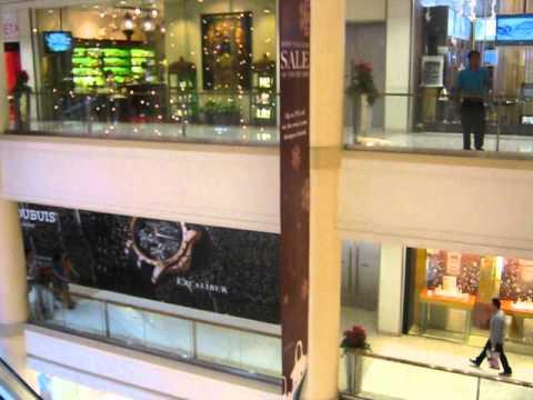 Gaysorn in Bangkok – bk-shop-gaysorninterior