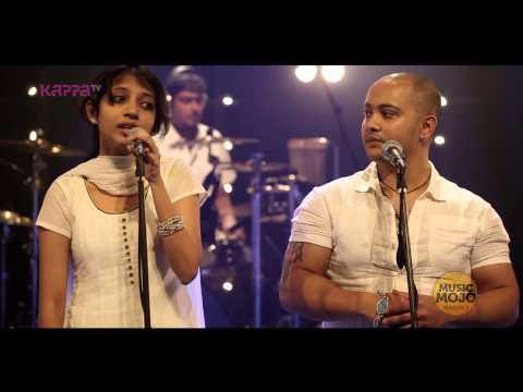 Deshbhakti - Sanskruti - Music Mojo Season 2 - Kappa TV