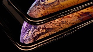 Iphone Xr Song Emmit Fenn Meteorite