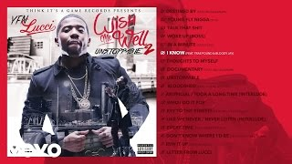 download lagu Yfn Lucci - I Know  Ft. Trae Pound gratis