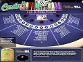 Let It Ride Poker at William Hill Casino