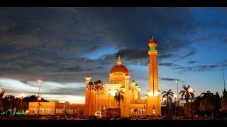 ইসলামিক গজল মোহাম্মাদ মোহাম্মাদ islamic gojal mohammad mohammad
