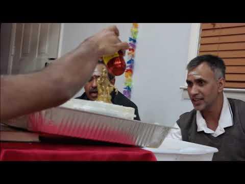 Mandala Pooja Geetha Mandalam Mandala Pooja