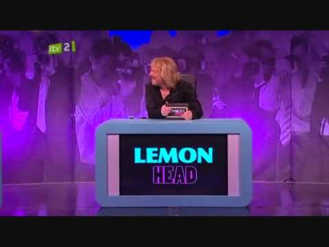 celebrity juice series 3 episode 4 part 1 of 3