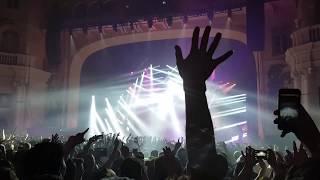 Linkin Park - Numb / London Concert