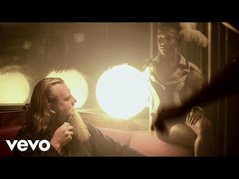 KONGOS - I'm Only Joking - Official Music Video