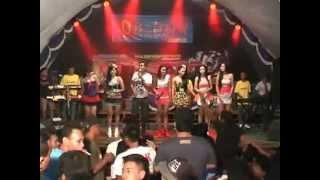 Duwe Hp Rak Duwe Pulsa All Artist New Star Music Dangdut Jepara